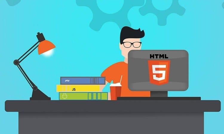 GCT-HTML5