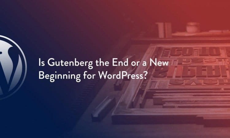 db-Glutenberg-1540×748