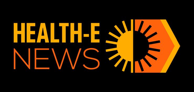 Health-e News