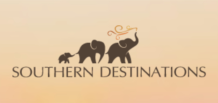 Southern Destinations