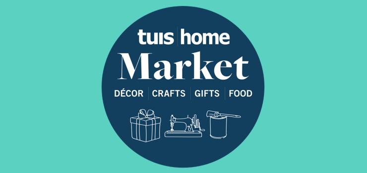 Tuis | Home Market
