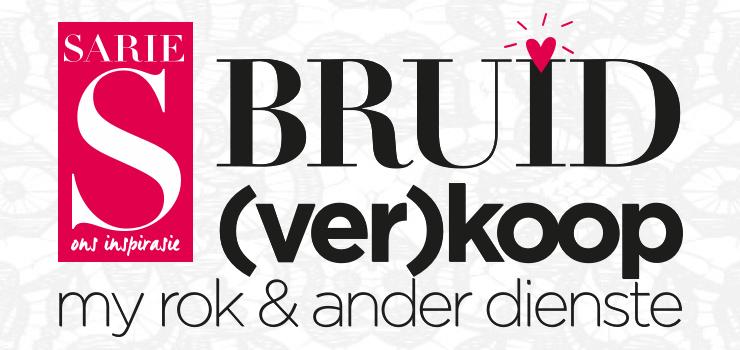 Sarie Bruid