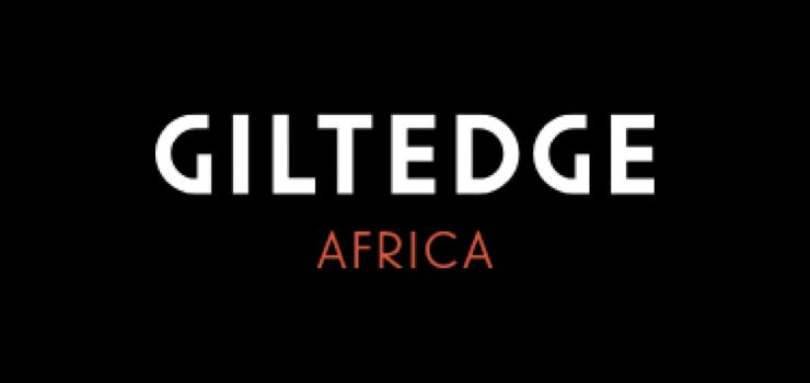 Giltedge Africa