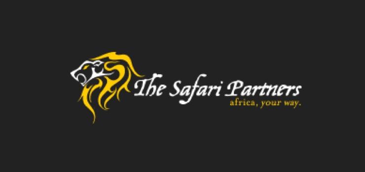 The Safari Partners