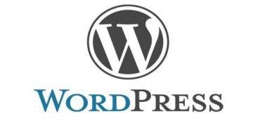 Enriching WordPress meetup followed by fabulous Geek Dinner