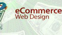 Ecommerce-webdesign