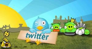 Twitter_sm_part2