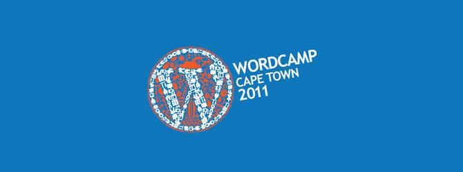 WordCamp Cape Town 2011 Highlights
