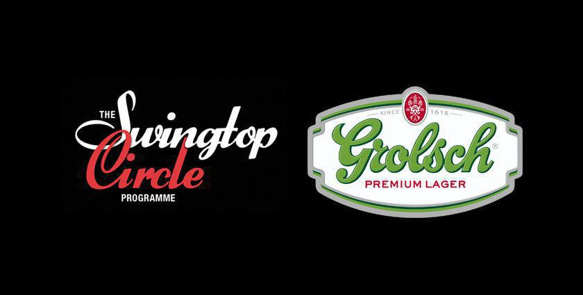 "grolsch case study And grolsch, as well as leading case study sabmiller the decision made, adam wallace-scott recalls, ""sungard was extremely proactive in helping us get the."