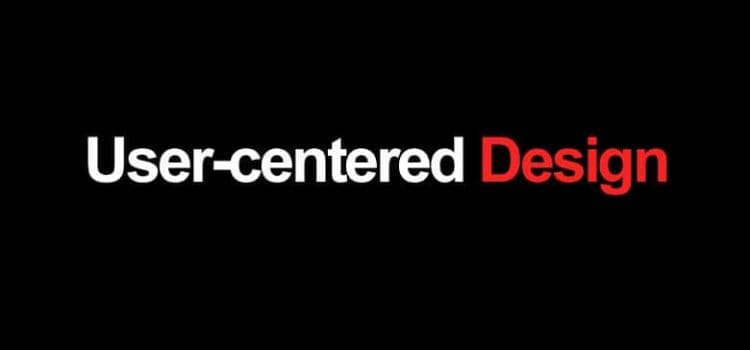 User-centered Design: Book Review Part 2