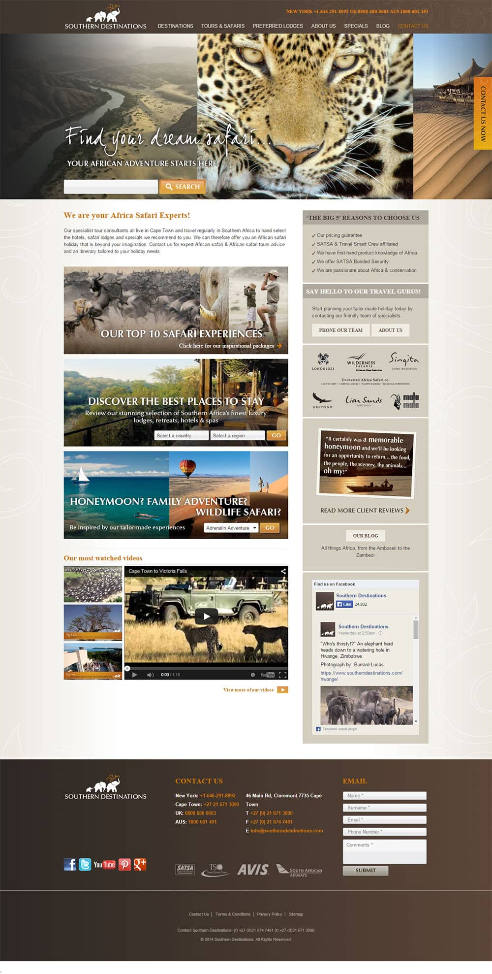 Southern-Destinations-Home-Page