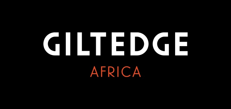 Giltedge Africa