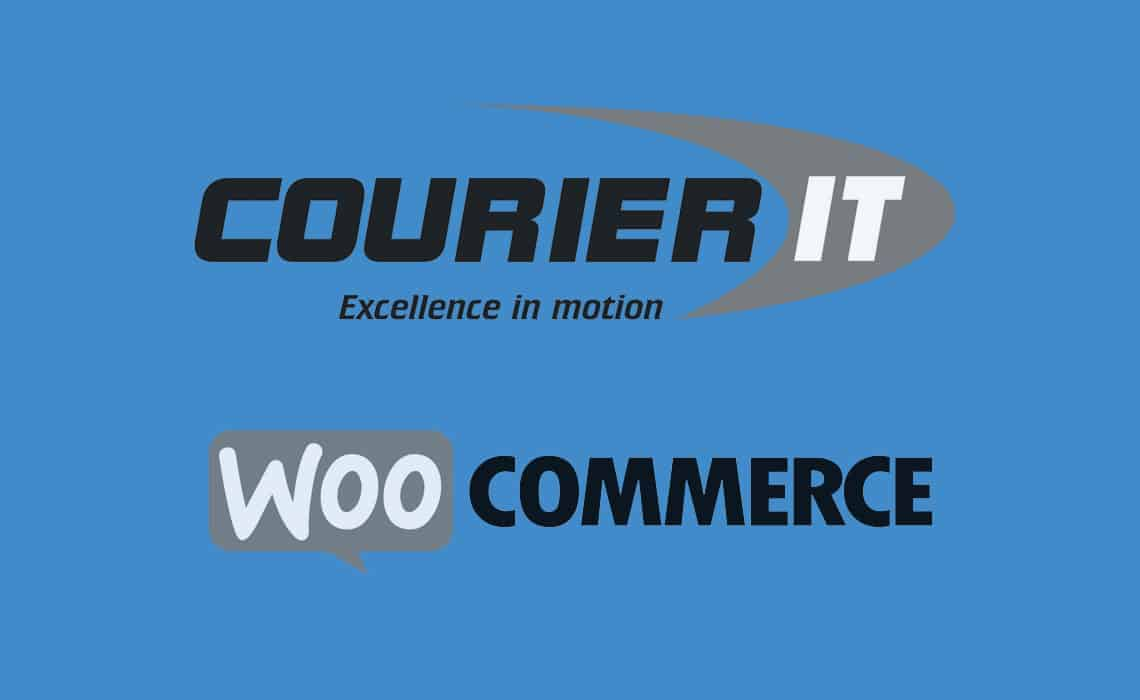 WooCommerce Courier IT