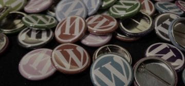 2015 WordPress Agency Meetup