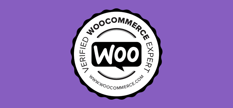 LightSpeed joins the WooExperts Program