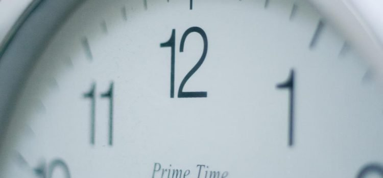 Using Automation to Save Time on a WordPress Website