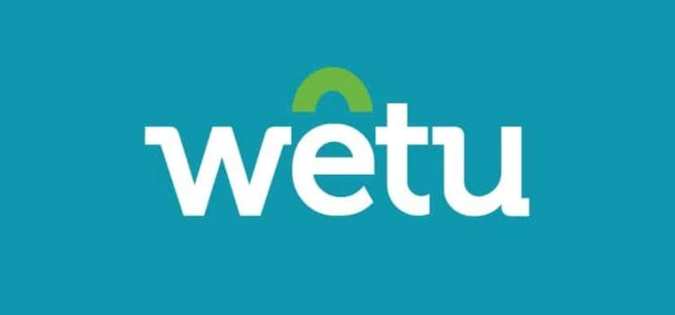 What is Wetu?