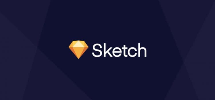Moving from Illustrator & Photoshop to Sketch