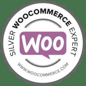LightSpeed WooExpert Profile