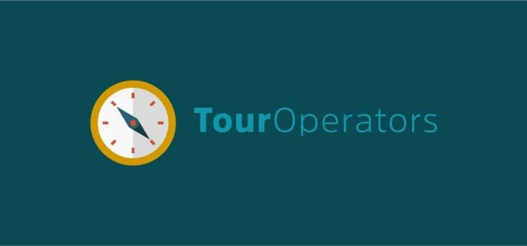 Tour Operator Plugin: Version 1.1 Released