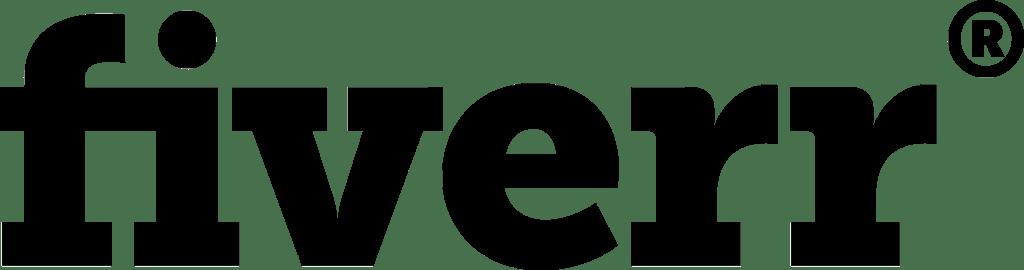 LightSpeed Joins the Fiverr Pro Network