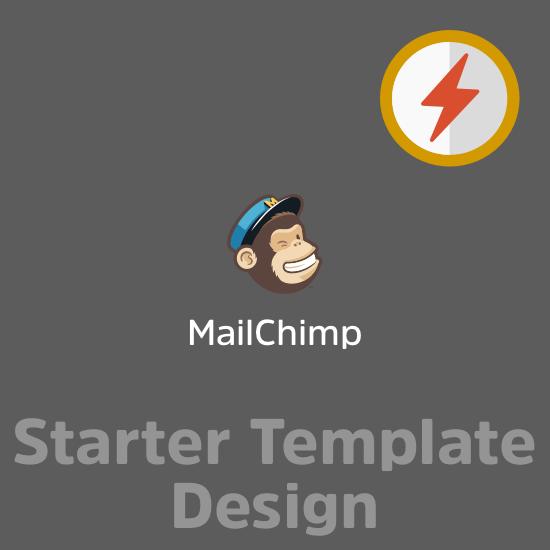 Mailchimp Cape Town Based Wordpress Website Solutions Lightspeed