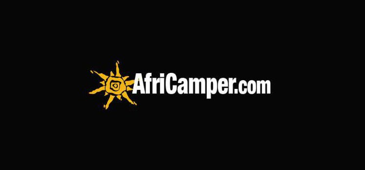 Africamper
