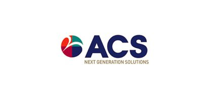 ACS Payments