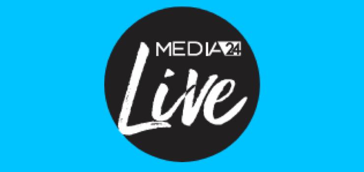 Media24 Live