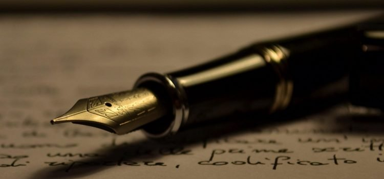 Promoting your Tour Operator Business through Storytelling