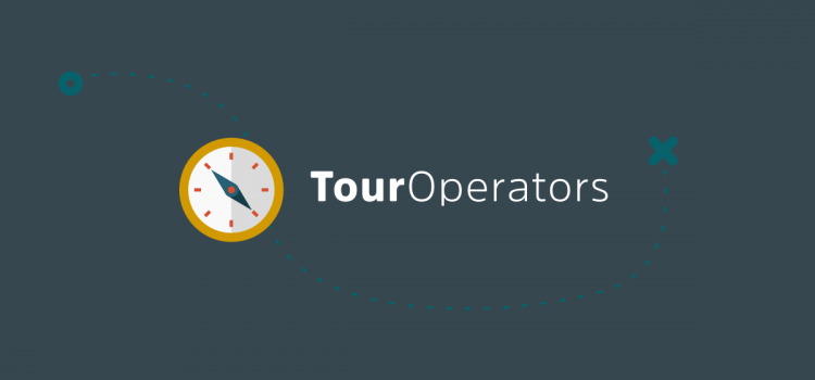 Tour Operator 1.2.0 Released