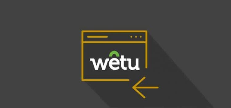 LSX Importer for Wetu Released on WordPress.org