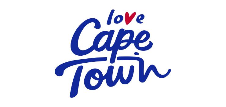 Cape Town Tourism V2